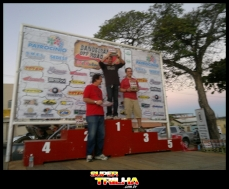Bandeirantes Off Road - 2013149