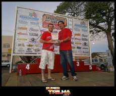 Bandeirantes Off Road - 2013151