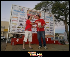 Bandeirantes Off Road - 2013152