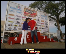 Bandeirantes Off Road - 2013153