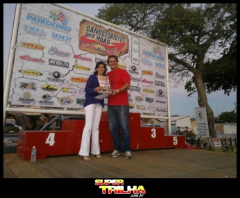 Bandeirantes Off Road - 2013154