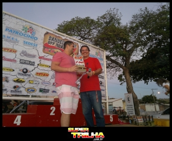 Bandeirantes Off Road - 2013155