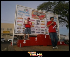 Bandeirantes Off Road - 2013157