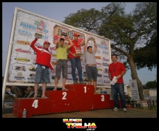 Bandeirantes Off Road - 2013159