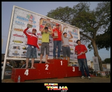 Bandeirantes Off Road - 2013160