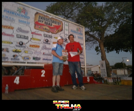 Bandeirantes Off Road - 2013161