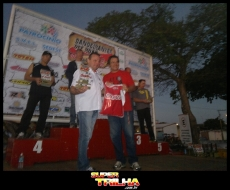 Bandeirantes Off Road - 2013162