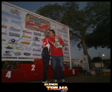 Bandeirantes Off Road - 2013163