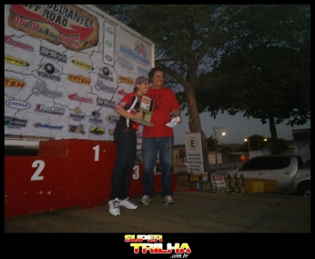Bandeirantes Off Road - 2013165