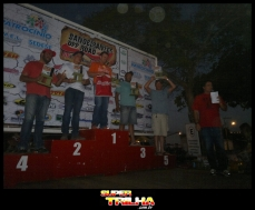Bandeirantes Off Road - 2013168
