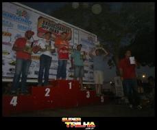 Bandeirantes Off Road - 2013168