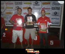 Bandeirantes Off Road - 2013169