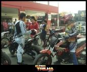 DCIM101MEDIA