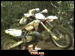 Bandeirantes Off Road - 2013119