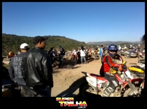Bandeirantes Off Road - 2013120