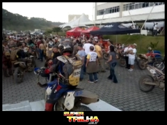 Bandeirantes Off Road - 2013122