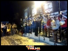 Bandeirantes Off Road - 2013124