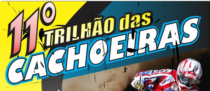 trilhão Joaquim Felicio