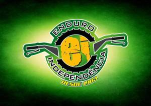 Logo Independencia 2013