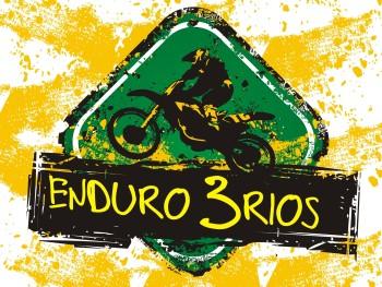 Enduro 3 Rios