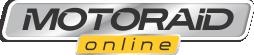 logo Motoraid