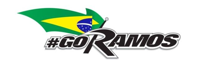 Jean Ramos 3