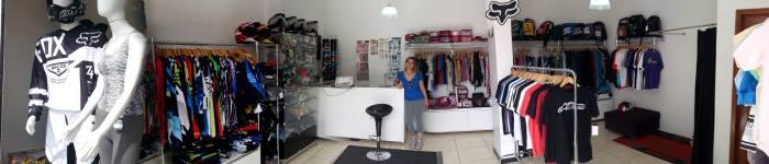 Sabrina Katana Boutique