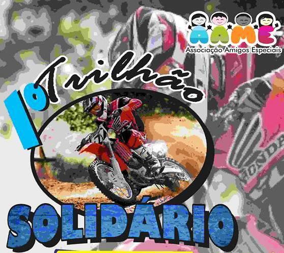 trilhão solidário 2