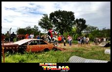 4ª SuperTrilha de Porteirinha 035 Dez 2013