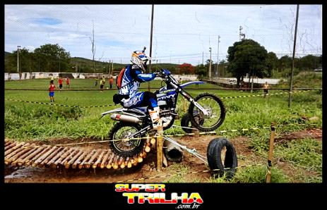 4ª SuperTrilha de Porteirinha 045 Dez 2013