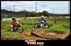 4ª SuperTrilha de Porteirinha 046 Dez 2013