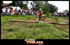 4ª SuperTrilha de Porteirinha 051 Dez 2013