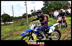 4ª SuperTrilha de Porteirinha 070 Dez 2013