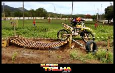 4ª SuperTrilha de Porteirinha 072 Dez 2013