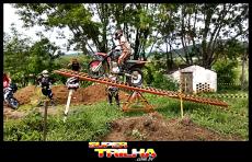 4ª SuperTrilha de Porteirinha 103 Dez 2013