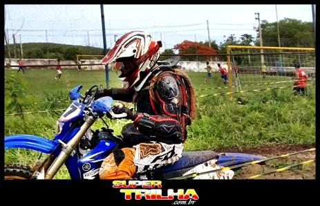 4ª SuperTrilha de Porteirinha 111 Dez 2013