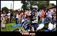 4ª SuperTrilha de Porteirinha 137 Dez 2013