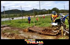 4ª SuperTrilha de Porteirinha 146 Dez 2013