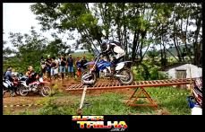 4ª SuperTrilha de Porteirinha 149 Dez 2013