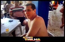 4ª SuperTrilha de Porteirinha 312 Dez 2013