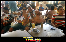 4ª SuperTrilha de Porteirinha 313 Dez 2013