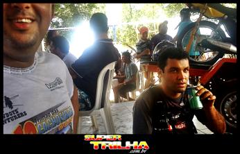 4ª SuperTrilha de Porteirinha 319 Dez 2013