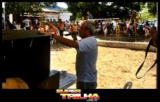 4ª SuperTrilha de Porteirinha 336 Dez 2013