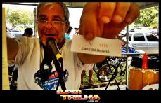 4ª SuperTrilha de Porteirinha 346 Dez 2013