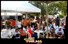 4ª SuperTrilha de Porteirinha 349 Dez 2013