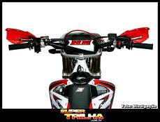 HM 250 j