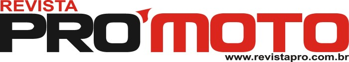 _Logo PROMOTO