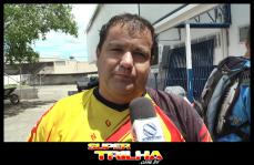 Hélio Viana