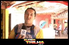 Alex Fabiano Lequinha Amorim