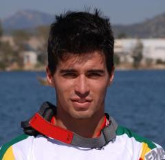 Luis Oliveira 2